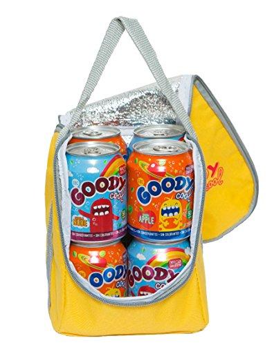 pack-mixto-goodycool-2-sabores-4-latas-nube-y-4-latas-apple-ahora-con-neverita-isotermica-de-regalo