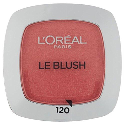 loreal-paris-true-match-face-blush-120-sandalwood-pink-5g