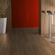 Senso Classic 'Lord' de Vinilo 17,95 € Por m² vinilo PVC plancha de madera DM LAMINADO autoadhesivo haya GERFLOR