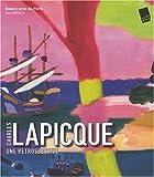Charles Lapicque - Une rétrospective