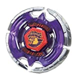 Best Beyblade Ruote - Beyblade Metal Fusion Battle Earth Aquila (Eagle) 145WD Review