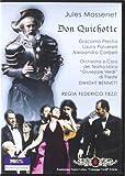 Massenet Don Quichotte [2006] kostenlos online stream