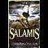 Salamis (The Long War Book 5)