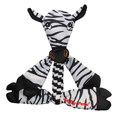 Animal Flathead Small-Zebra (Zebra Büromaterial)