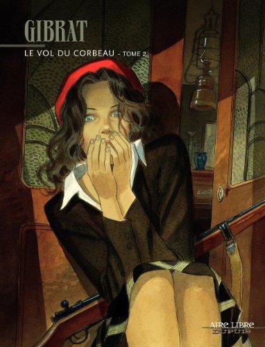 """<a href=""""/node/37223"""">Vol du corbeau (Le)</a>"""