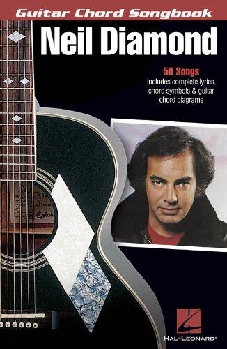 neil-diamond-guitar-chord-songbook-fur-gitarre-text-akkorde