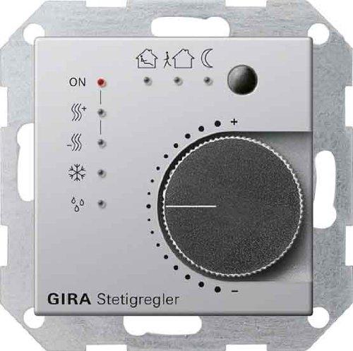 GIRA 2100203 - INTERRUPTOR
