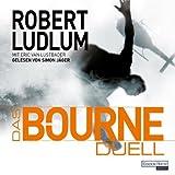 Das Bourne-Duell - Robert Ludlum