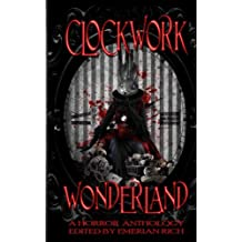 Clockwork Wonderland