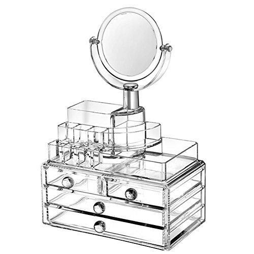 scfl-acrilico-trasparente-trucco-e-rossetto-organizzatore-cosmetici-porta-spazzolino-gioielli-e-cosm
