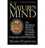 Lire le livre (Nature's Mind: Biological Roots gratuit