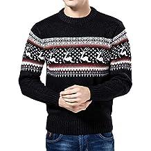 rivenditore online a9752 77e47 maglione alcott con cappuccio - Amazon.it