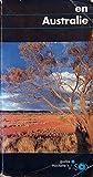 Telecharger Livres En Australie Guides Visa (PDF,EPUB,MOBI) gratuits en Francaise
