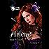 Arlene - Volume 1