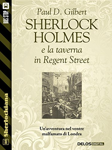 sherlock-holmes-e-la-taverna-in-regent-street-sherlockiana