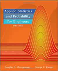 Chapman & Hall/CRC Monographs on Statistics and Applied Probability