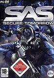SAS Secure Tomorrow - [PC]
