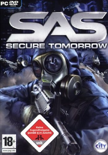 sas-secure-tomorrow-pc