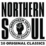 Northern Soul: 20 Original Classics