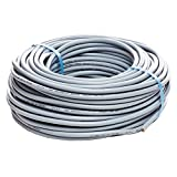 Lapp Kabel&Leitung ÖLFLEX CLASSIC 110 1119318 T500 18G1,5 ÖLFLEX Steuerleitung 4044774552989