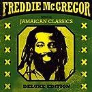 Jamaican Classics
