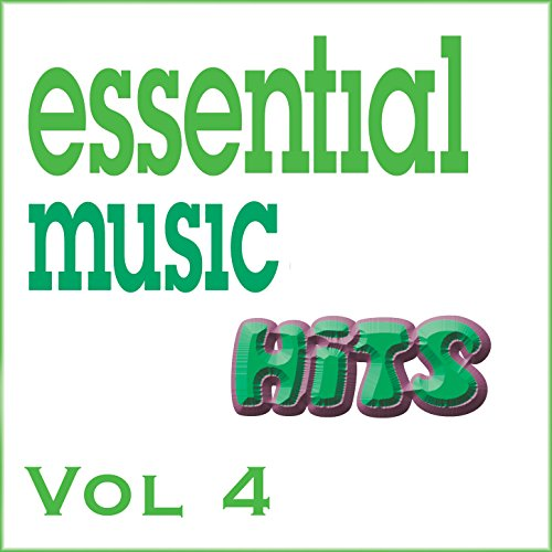 Essential Music Hits Vol 4