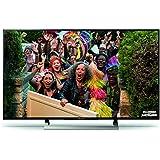 """Sony KD-43XD8005 43"""" 4K Ultra HD Smart TV Wifi Negro"""