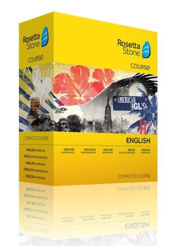 rosetta-stone-curso-completo-de-ingles-estadounidense