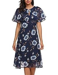 425619509d17 Suchergebnis auf Amazon.de für: prachtvolle - Kleider / Damen ...