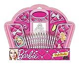 Barbie 958 - Set Disegno Style Studio