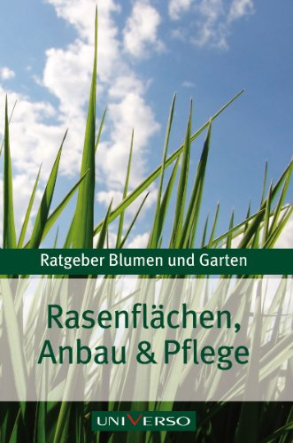 ratgeber-garten-rasenflchen-anbau-pflege