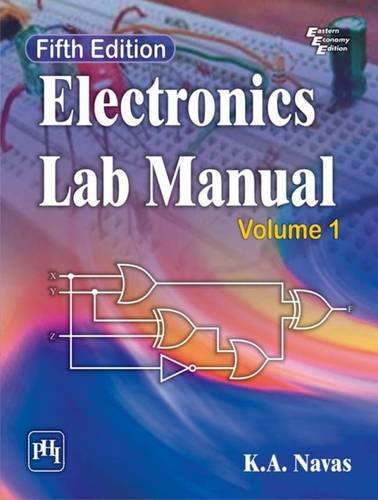 electronics-lab-manual