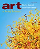 Art: A Brief History
