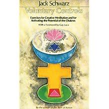 Voluntary Controls by Jack Schwarz (1978-04-14)