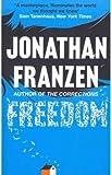 Freedom | Franzen, Jonathan (1959-....)