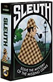 Gryphon Games 1063 - Sleuth