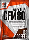 Extrifit CFM Instant Whey Ice Coffee, 30 g