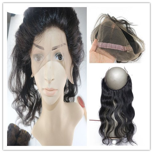 100-human-hair-360-lace-frontal-closure-with-full-lace-band-22x4x2-free-part-bleached-knots-natural-