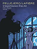"""Afficher """"L'Impertinence d'un été"""""""
