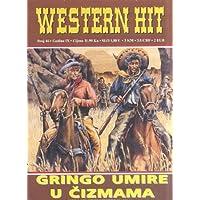 Western Hit [Jahresabo]