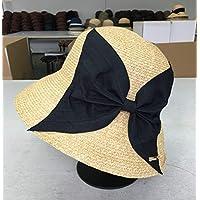 Sunbohljfjh Bogen-Sonnenschutz Hut der Bogenvisier-Sonneschutzkappe großer