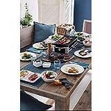 WMF LONO Raclette, 1500 W - 6
