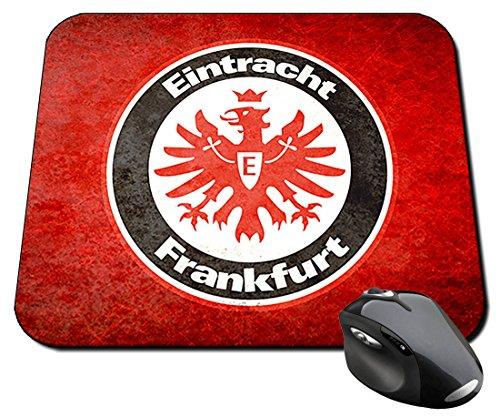 Frankfurt Mehr Als 10000 Angebote Fotos Preise Seite 103