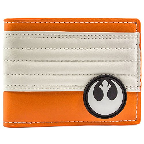 disney-star-wars-allianz-starbird-orange-portemonnaie-geldborse