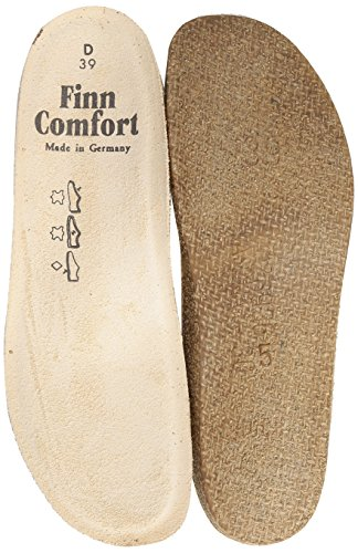 FinnComfort Bequem-Fussbett Soft Damen 8545 (39)