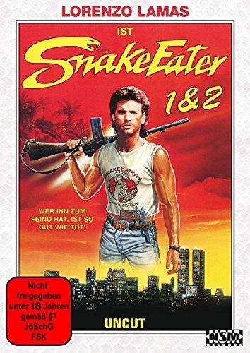 snake-eater-1-2-2-dvds
