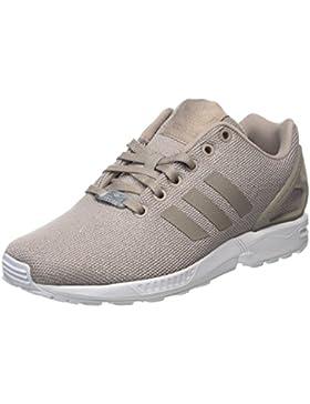 adidas Damen ZX Flux W Sneakers