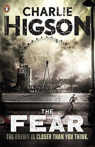 The Fear (The Enemy Book 3) por Charlie Higson