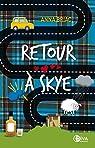 Au coeur de Skye, tome 0 : Retour à Skye par Briac