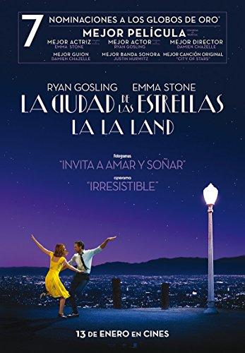 la-la-land-la-ciudad-de-las-estrellas-blu-ray